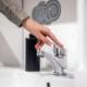 Andimac pide que el nuevo Plan Estatal de Vivienda incluya ayudas para el ahorro de agua