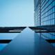 Sostenibilidad, industrialización e innovación: claves en 2018 en el sector inmobiliario