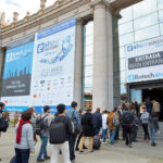 eShow: Feria y Congreso profesional de eCommerce, Digital Marketing, Hosting & Cloud, Social Media, Mobile e Internet of Things