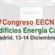 URSA es patrocinador del Congreso de Edificios de Energía Casi Nula