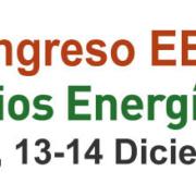 Zehnder en el IV Congreso de Edificios de Energía Casi Nula