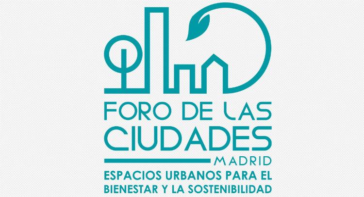 Foro de las ciudades de madrid objetivos de desarrollo - Foro wurth espana ...