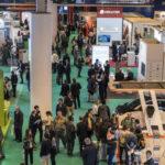GENERA 2020: Feria Internacional de Energía y Medio Ambiente