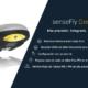 El equipo GNSS plug-and-play senseFly Geobase