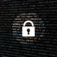 Thales y Gemalto crean un líder mundial en seguridad digital