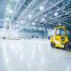 Aumenta la dotación de ayudas para actuaciones de eficiencia energética