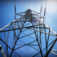 Siete empresas ferroviarias se unen para contratar en mejores condiciones el suministro de electricidad del 2018