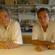José Antonio Martínez Lapeña y Elías Torres Tur reciben el Premio Nacional de Arquitectura 2016