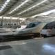 El Gobierno aprueba los servicios ferroviarios declarados como obligaciones de servicio público
