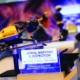 """Bentley Systems y Topcon colaboran en la iniciativa """"Constructioneering Academy"""""""