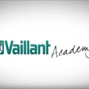 Vaillant lanza la versión 2.0 de su programa de formación Vaillant Academy