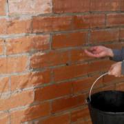 Los soportes para la colocación de baldosas cerámicas: Preparación del soporte y puntos conflictivos