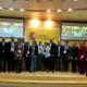 Digital Biomass para el control de instalaciones de biomasa en entornos urbanos