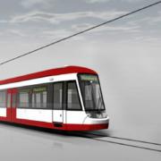 Bombardier suministrará 47 tranvías FLEXITY a la ciudad alemana de Duisburgo