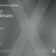 El COAM acoge el primer Debate Público Digital X Workshop de la Norman Foster Foundation