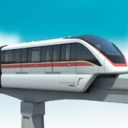 Bombardier suministrará soluciones ferroviarias sin conductor a China y EE.UU.