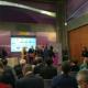 Saint-Gobain Placo galardonada con el distintivo Igualdad en la Empresa