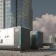 Atlas Copco amplía la gama de generadores QIS con cinco modelos