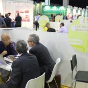 Greencities convoca a ciudades con proyectos de gestión inteligente y sostenible