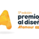 AFAMOUR entregará sus V Premios al Diseño, en TECMA 2018