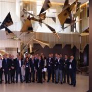 ANFAPA celebra su Reunión Anual 2017 coincidiendo con su 30 aniversario