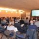 Unit4 Ibérica colabora en una jornada con las empresas de ingeniería y consultoría