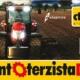 BKT ha sido patrocinador del día del contratista agrícola