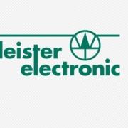 La compañía alemana deister electronic aterriza en el mercado español