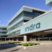 Indra digitaliza el archivo histórico de la Fundación RACE