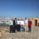 Marine Instruments adquiere la start-up gallega UAV Instruments