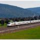Se inaugura el tramo Valencia - Castellón del Corredor Mediterráneo