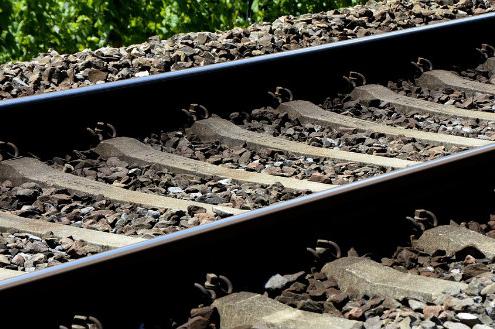 Primeras pruebas de tracción ferroviaria con gas natural licuado