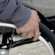 KONE pone en marcha un programa de accesibilidad
