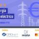 A3e organiza la Jornada Compra de Energía en el Mercado Eléctrico
