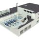 Nuevo sistema de control intelligent Chiller Manager de Daikin