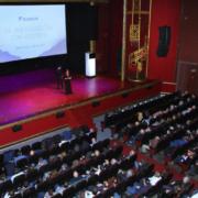 Daikin presenta en Barcelona la nueva generación de Daikin Altherma