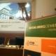 HeidelbergCement Hispania organiza una jornada sobre rehabilitación del patrimonio histórico