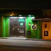 El Gobierno autoriza la construcción de nuevas galerías de emergencia en túneles entre Vitoria/Gasteiz y Bilbao