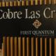 Luis Vega, director facultativo de Cobre Las Cruces, es el nuevo presidente de Aminer
