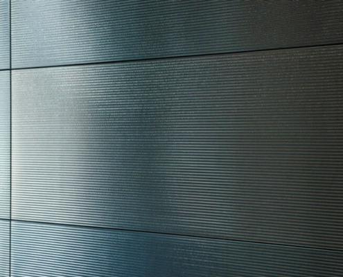 Frontek presenta nuevas colecciones metalizadas en CEVISAMA 2018