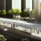 SENER muestra proyectos de alta tecnología en Middle East Rail