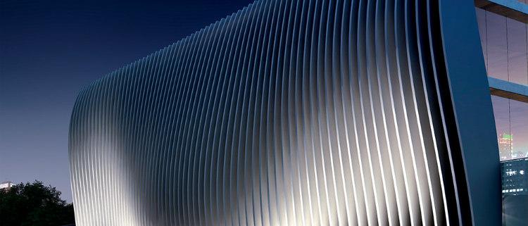PERFORMANCE iN LIGHTING participa en el network de ARCHITECT@WORK - SPAIN