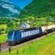 Bombardier suministrará 40 locomotoras multisistema TRAXX MS3 para TX Logistik AG