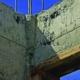 Reparación de coqueras al desencofrar el hormigón. ¿Es necesario el uso de un puente de unión?
