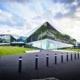Siemens Sustainability Centre en Londres