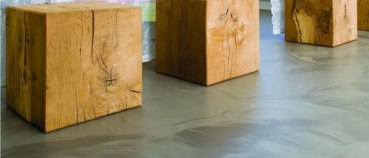 BASF lanza al mercado europeo su nueva serie de pavimentos MasterTop