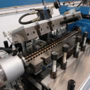 III Edición del curso sobre formulación y mezclado de PVC en AIMPLAS