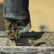 Nace GCCA, la Asociación Global del Cemento y Hormigón