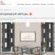 Crea confort con el nuevo Configurador Virtual de Saint-Gobain