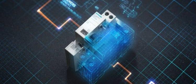 Detector 5SM6: última tecnología para la prevención de incendios por fallo eléctrico